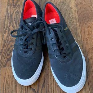 Adidas skateboarding shoe